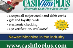 CashAds16_1a-FINAL