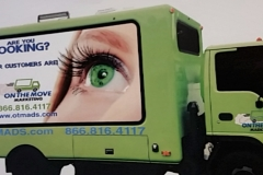 TRUCK AD ARE YOU LOOKING FLIER (2)