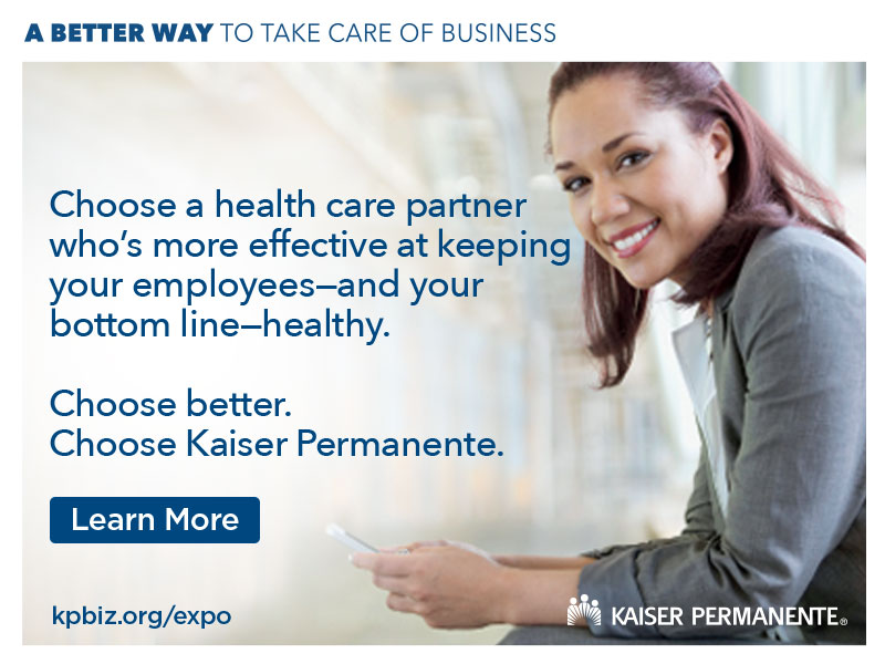 updated Kaiser ad